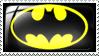 sticker_45419843_88