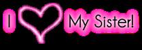 sticker_54558369_38