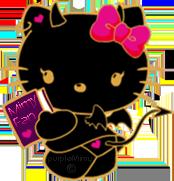 sticker_14903160_40196597
