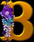 sticker_71036258_113