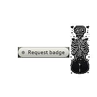 sticker_96496016_161