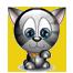 sticker_7666538_40865144