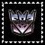 sticker_20229122_33613754