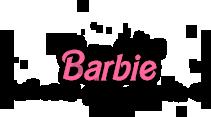 sticker_116386947_3