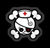 sticker_45719590_247