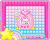 sticker_133440719_22