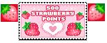 sticker_10145047_47047798