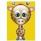 sticker_7666538_40865205