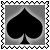 sticker_34578601_121