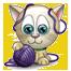 sticker_7666538_40864663