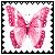 sticker_12071568_25300900