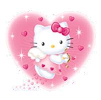 Sticker_8221526_10623493