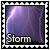 sticker_904234_21826284