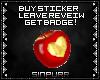 sticker_41371727_183