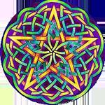 sticker_29732997_47319177