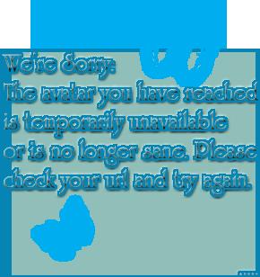 sticker_12562207_46612626