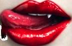 sticker_13084291_47011161