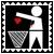 sticker_15836473_32623453