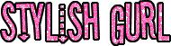 sticker_28176614_42740549