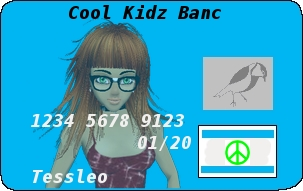 sticker_21920493_47510281