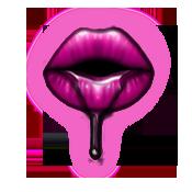 sticker_23131626_47463471