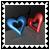 sticker_15836473_28640664