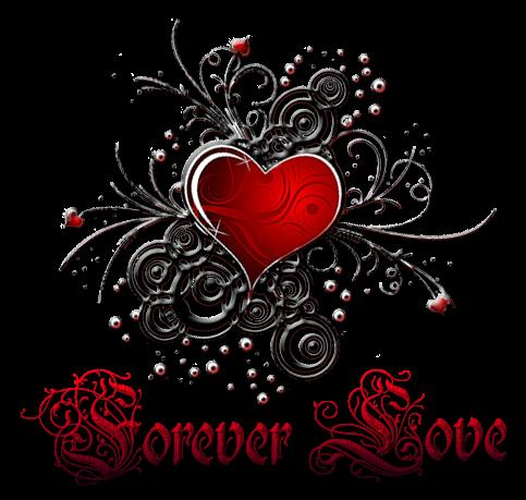 sticker_5850545_47604504