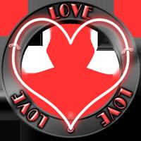 sticker_5139170_45833821