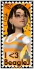 sticker_2500308_31601375