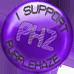 sticker_23769018_47251725