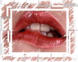 sticker_47534533_2