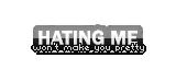 sticker_24988674_42539260