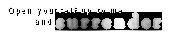 sticker_168979_46205572