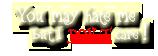 sticker_27814828_47511545