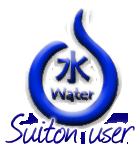 sticker_25025780_42554476