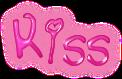 sticker_95891228_339
