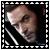 sticker_27614117_47243096