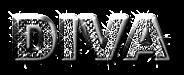sticker_59963645_56