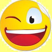 sticker_42703803_203