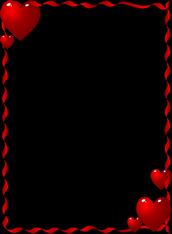 sticker_28208598_38421707