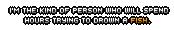 sticker_226141418_168