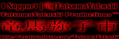 sticker_44012874_72