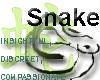 sticker_472023_3921442