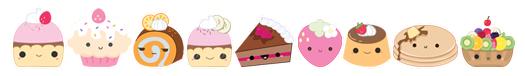 sticker_17113532_46301569