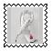 sticker_25442015_40478409