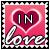 sticker_5435637_25382929