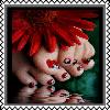 sticker_22030749_36304587