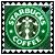 sticker_13059961_22852894
