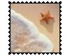 sticker_17637054_31239657