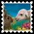 sticker_17637054_47458972